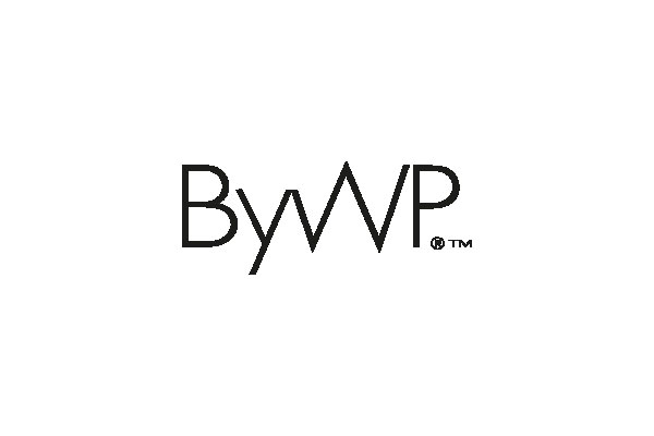 ByWp
