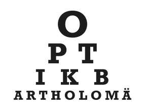 Optik Bartholomä